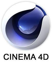 CINEMA 4D Crack S24.035 & Full Serial Keygen [Latest] 2021