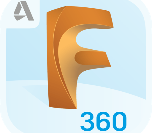Fusion Crack 360 2.0.9642 Mac & License Keygen [Latest] till 2031