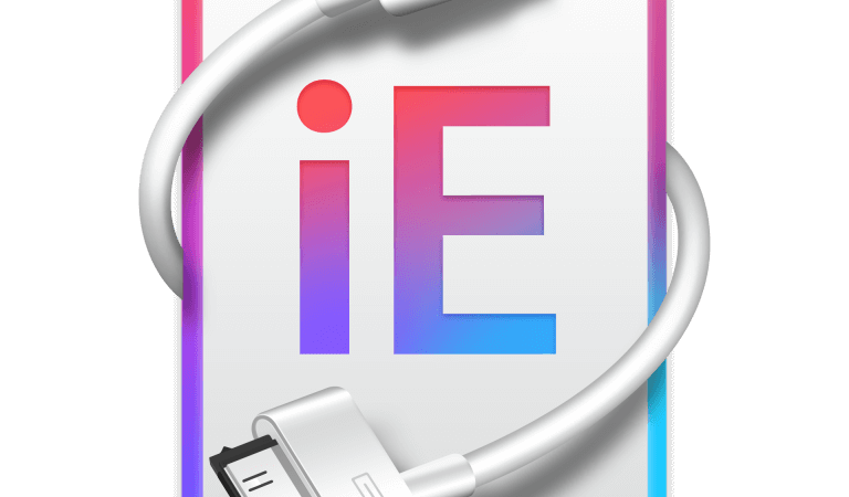 iExplorer Crack 4.4.2 Mac & Full Registration Code [Latest] 2021