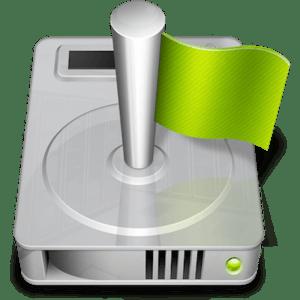 SMART Utility Crack 3.2.6 MAC & Full License Keygen Latest 2021