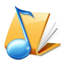 Macsome iTunes Converter Crack 4.2.0 Mac & Serial Keygen 2021