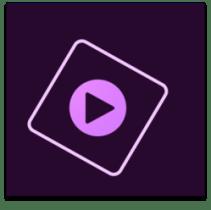 Adobe Premiere Elements Crack
