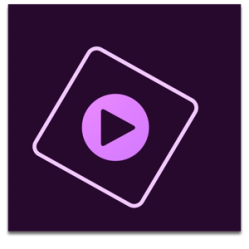 Adobe Premiere Elements Crack V18.0 MAC & Keygen Latest 2021