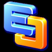 Edraw Max Crack v10.1.6 & Full License Keygen Generator Free Latest 2021