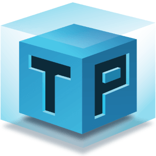 TexturePacker Crack 5.5.0 MAC & Full License Keygen [Latest] 2021