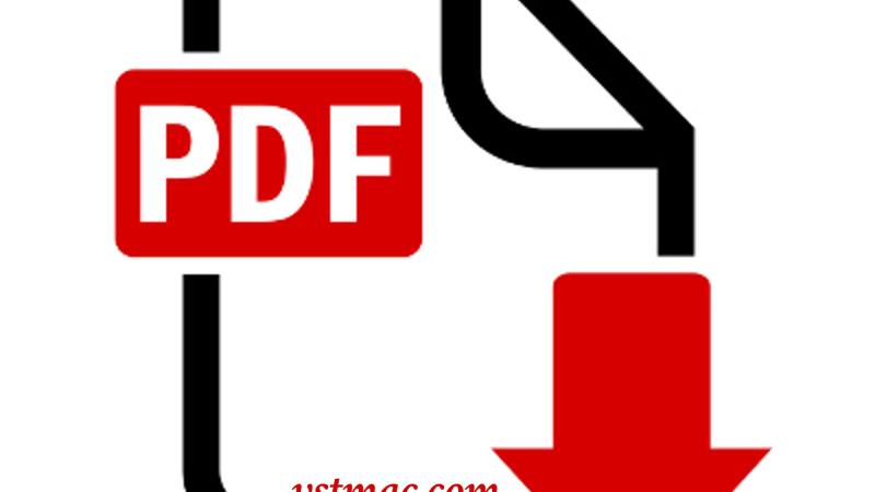 CoolUtils PDF Combine Pro Crack 7.1.0.30 & Keygen 2021
