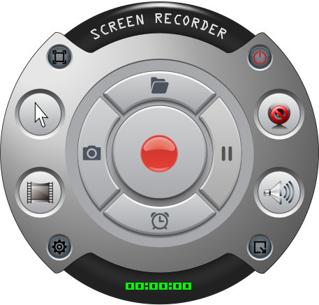 ZD Soft Screen Recorder Crack 11.3.0 & Serial Keygen 2021