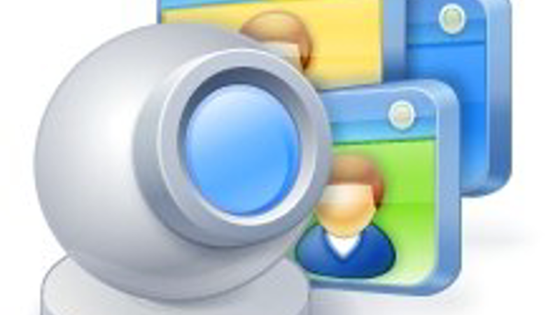 ManyCam Pro Crack 7.8.2.8 & License Keygen Latest 2021
