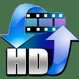 Tipard MXF Converter Crack 10.8 2019 With Keygen Latest 2021