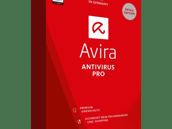 Avira Antivirus Pro Crack 15.0.2104.2083 With Activation Keygen Latest 2021