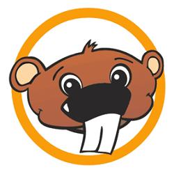 CloneBD Crack 1.2.9.2 With License Keygen Latest 2021