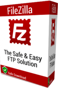 FileZilla Pro Crack 3.53 With Activation Keygen Latest 2021