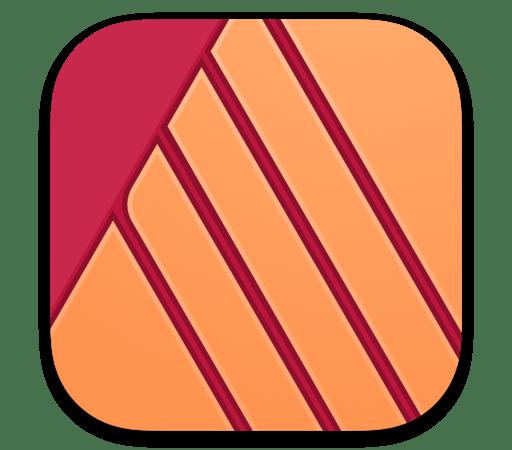 Serif Affinity Publisher Crack 1.9.2.2035 & Product Keygen 2021