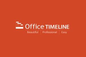 Office Timeline Crack 5.01.00 With Keygen Latest 2021
