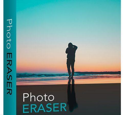 InPixio Photo Eraser Crack 10.0.7382.27986 With Keygen Latest 2021