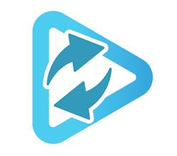 Abelssoft Converter4Video Crack 2021 v7.03.16 & Keygen Latest 2021