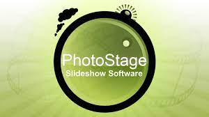 PhotoStage Slideshow Producer Pro Crack 8.40 & Registration Code Latest 2021