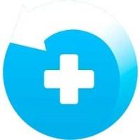 Bplan Data Recovery Software Crack 2.70 & License Keygen Latest 2021