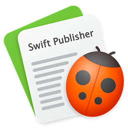 Swift Publisher 5.5.7 Build 4595 Crack Mac [Latest 2021] Free Download