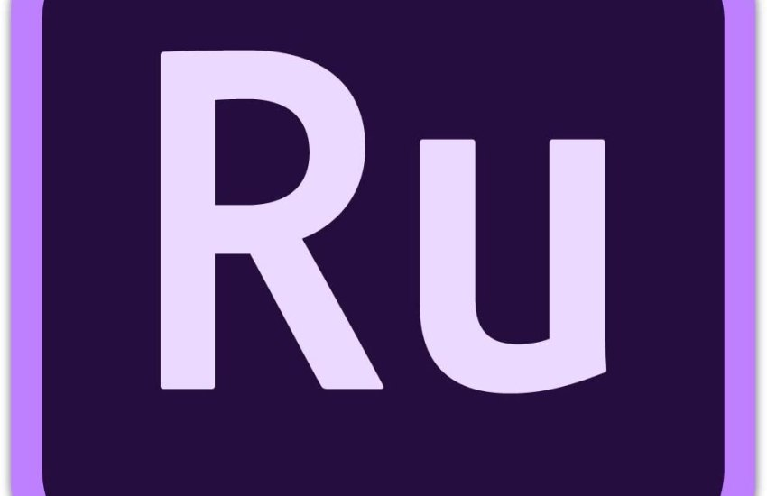 Adobe Premiere Rush Crack APK V1.5.12.554 + Full Torrent Download