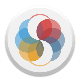 Boz Digital Labs Sasquatch v2.0.5 Crack [Latest 2021]Free Download