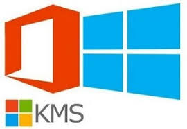 Microsoft Office 2021  crack kMS + product key Generator Full  Version Free Download