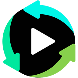 MorphVox Pro Crack v4.5 + Serial Key [Latest 2021]Free Download