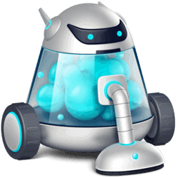 MacCleanse 9.0.7 Crack Mac With License Key 2021 [Latest 2021] Free Download