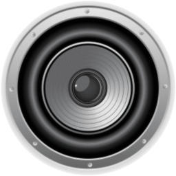Letasoft Sound Booster 1.11.0.514 Crack Incl Product Key 2021 Latest Free Download