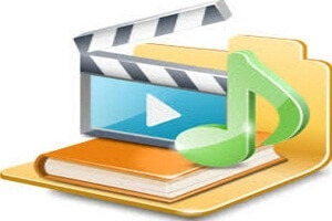 Movienizer 10.1 Build 594 With Full Crack Download free [Latest 2021]