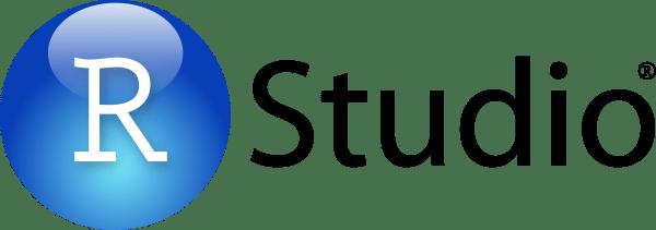 R-Studio Network Technician Crack v8.15 Build 180015 + Key [Latest 2021]Free Download