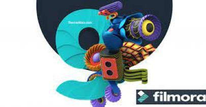 Wondershare Filmora 10.1.21.0 Crack + Serial Key [Latest 2021] Free Download