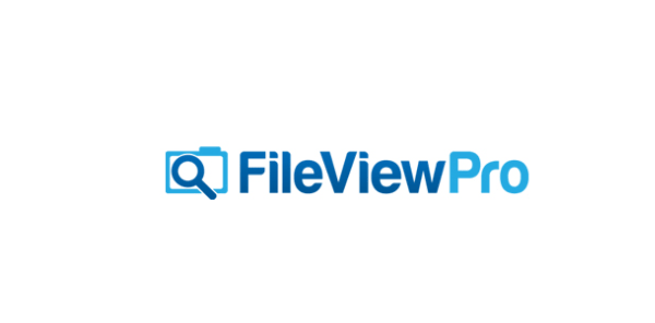FileViewPro 2021 Crack + License Key Full Version Download