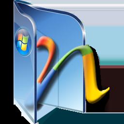 NTLite 2.1.0.7862 Crack + License Key Free Latest 2021 Free Download