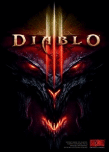 Diablo 2 Awesome Crack v1.14d Full Version 2021 Free Download