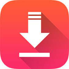 Tomabo MP4 Downloader Pro 4.3.2 With Full Crack [Latest 2021] Free Download