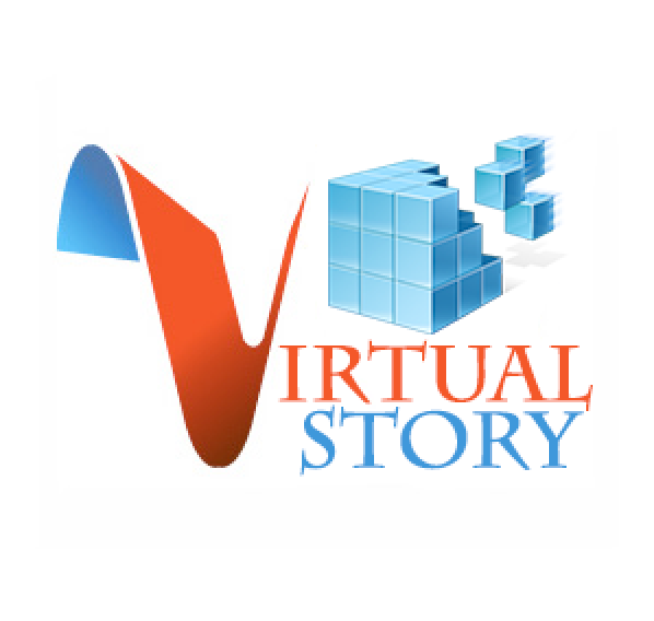 Bienvenue sur Virtual Story !