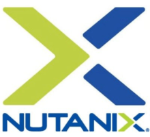 Architecture de Nutanix Virtual Computing Platform