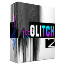 Glitch 3.17.1 Vst Full Version Free Latest DownloadGlitch Vst Full Version Free Latest Download