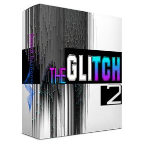 Glitch 3.17.1 Vst Full Version Free Latest DownloadGlitch 1.3 Vst Full Version Free Latest Download