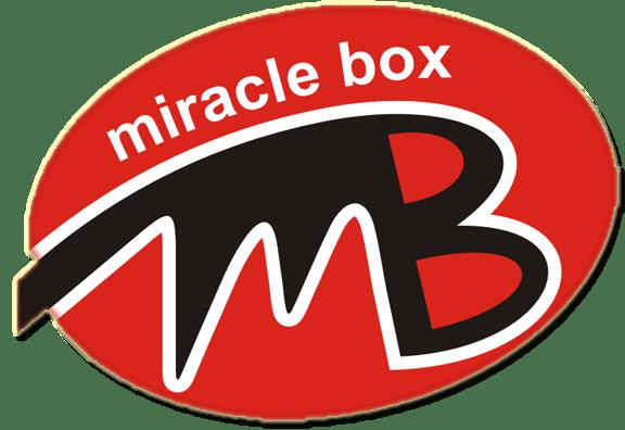 Miracle Box Setup Tool Crack v3.25 Full Version Download {2021}