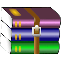 Ummet Ozcan Genesis Pro 1.7.1(Win) + Full Crack Free Download