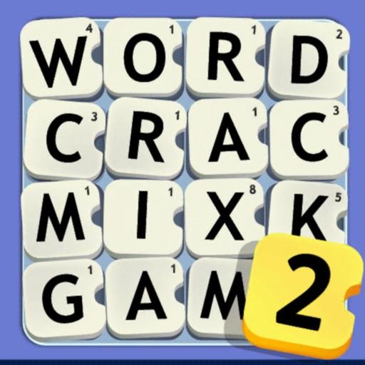 Word Crack Mix 2 v3.7.3 Full Latest Latest Download {2022}