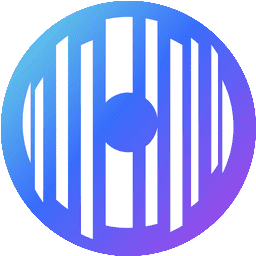 Stutter Edit 2 Crack v2.0.0 Windows/Mac Full Latest 2021 Download