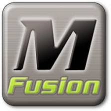 MixMeister Fusion 7.7.0 Mac & Win Latest Download 2021