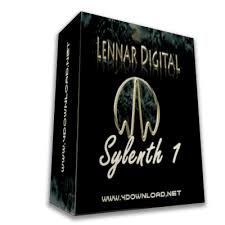 LennarDgital Sylenth1 with Version Latest Download 2021