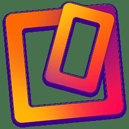 Reflector Crack 4.0.2 & License Key Full Latest Download {2021}
