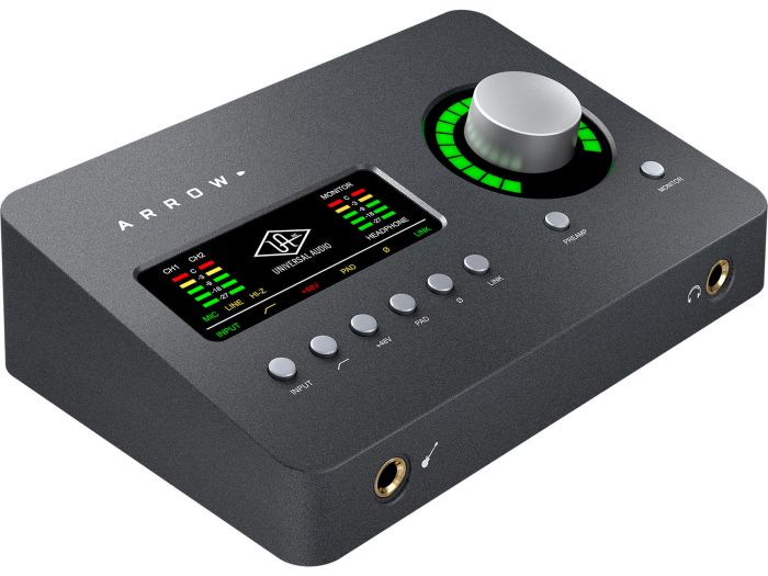 Universal Audio Uad 2 Crack for Mac Latest Download 2021