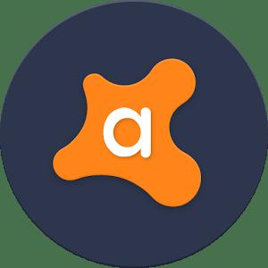 Avast Driver Updater V21.3 Crack Activation Latest Download {2022}