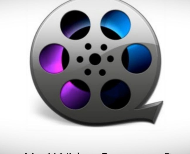 MacX DVD Ripper Pro 9.0.2 With Crack Latest Free Download 2021